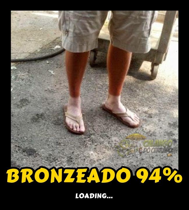 CR_928320_bronceado_94