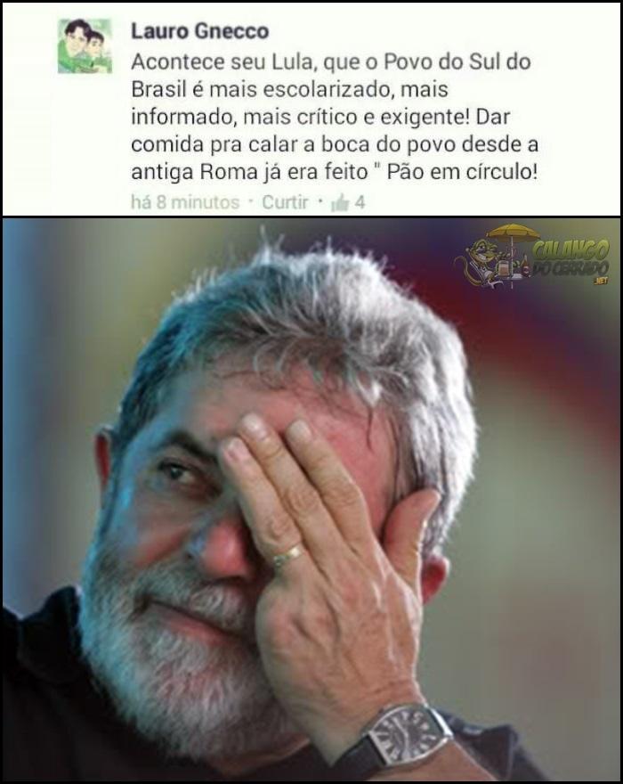 nadacolou7mjcarabemiformado