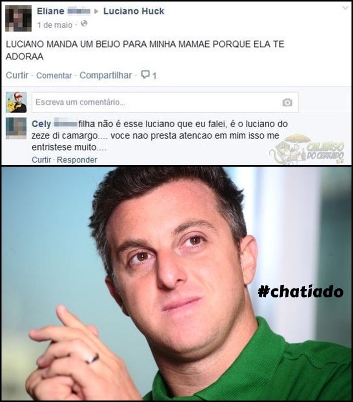 #chatiada