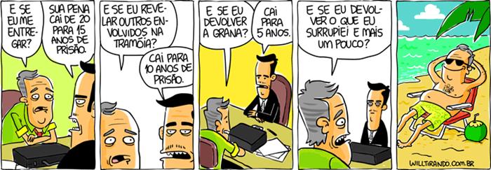 REDUÇÃO-DA-PENA
