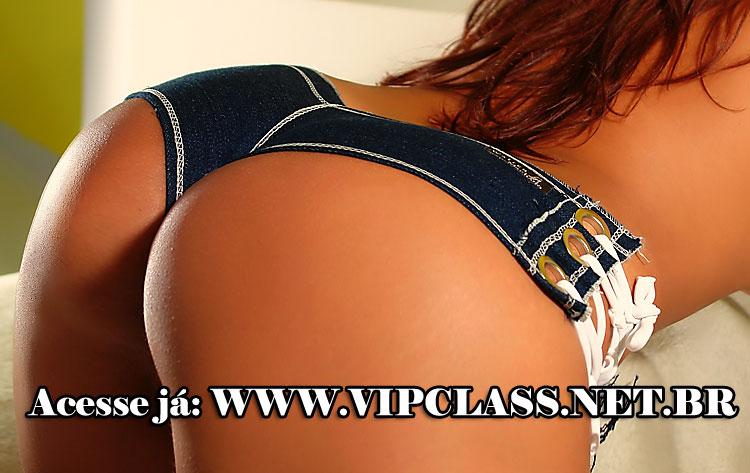 VIP Class