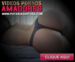 Videos Pornos