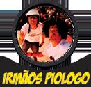 irmaos-piologo
