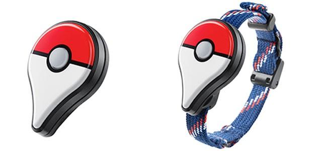 pokemon-go-plus-g1