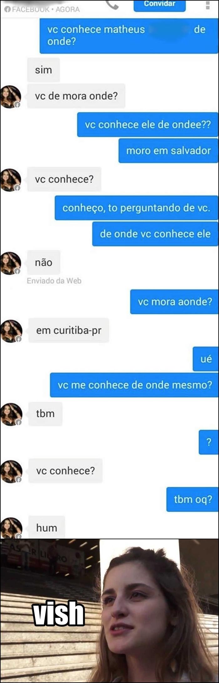 site de conversa filme de sexo brasileiro
