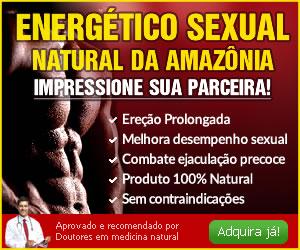 Cha do Prazer