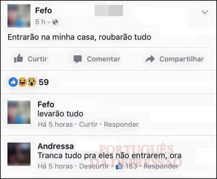 ninfetas chat gratis portugues