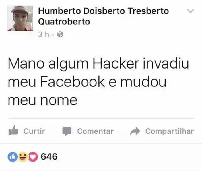 hacker hue