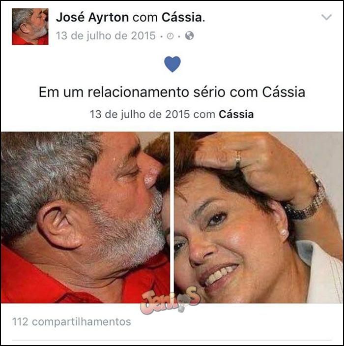 brasileiras peladas site de namoro gratis