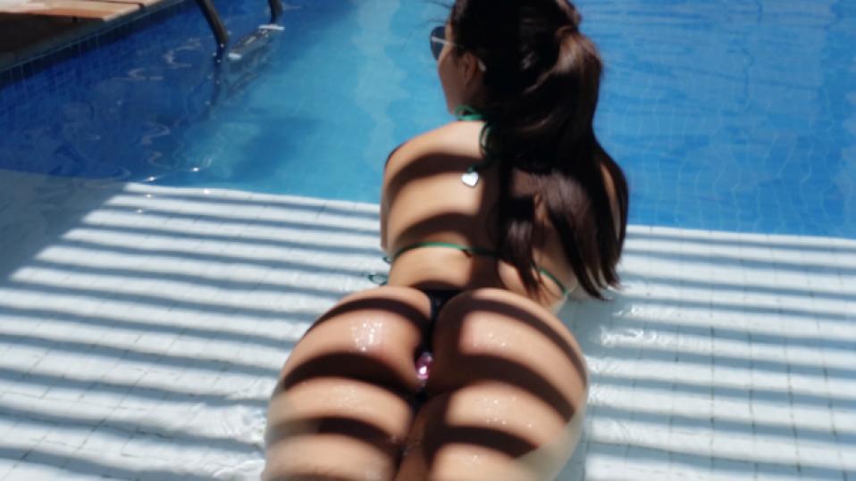 Nicole Noivinha