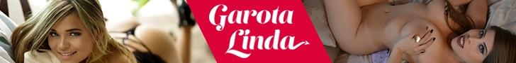 Garota Linda