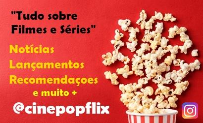 @cinepopflix - Filmes e Série