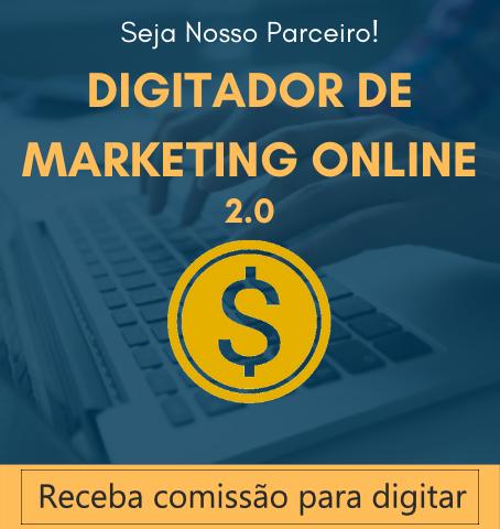 Digitador Online 2.0